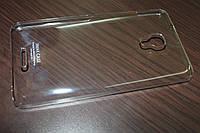 Чехол для Huawei Ascend Mate 2