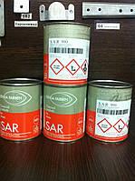 Клей SAR-990