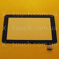 Тачскрин, сенсор  ZHC-059B  для планшета, фото 1