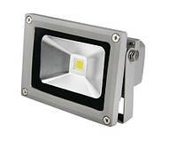 Уличный Led прожектор (10W)