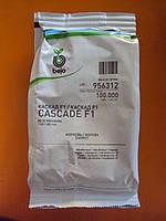 Семена моркови Каскад F1 (Бейо / Bejo) 100 000 семян - среднепоздний гибрид (130 дней), тип Шантане