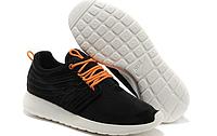 Кроссовки мужские Nike Roshe Dynamic - 33Z . кроссовки мужские