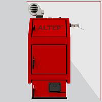 Котел твердотопливный Альтеп КТ-3ЕN 14 кВт
