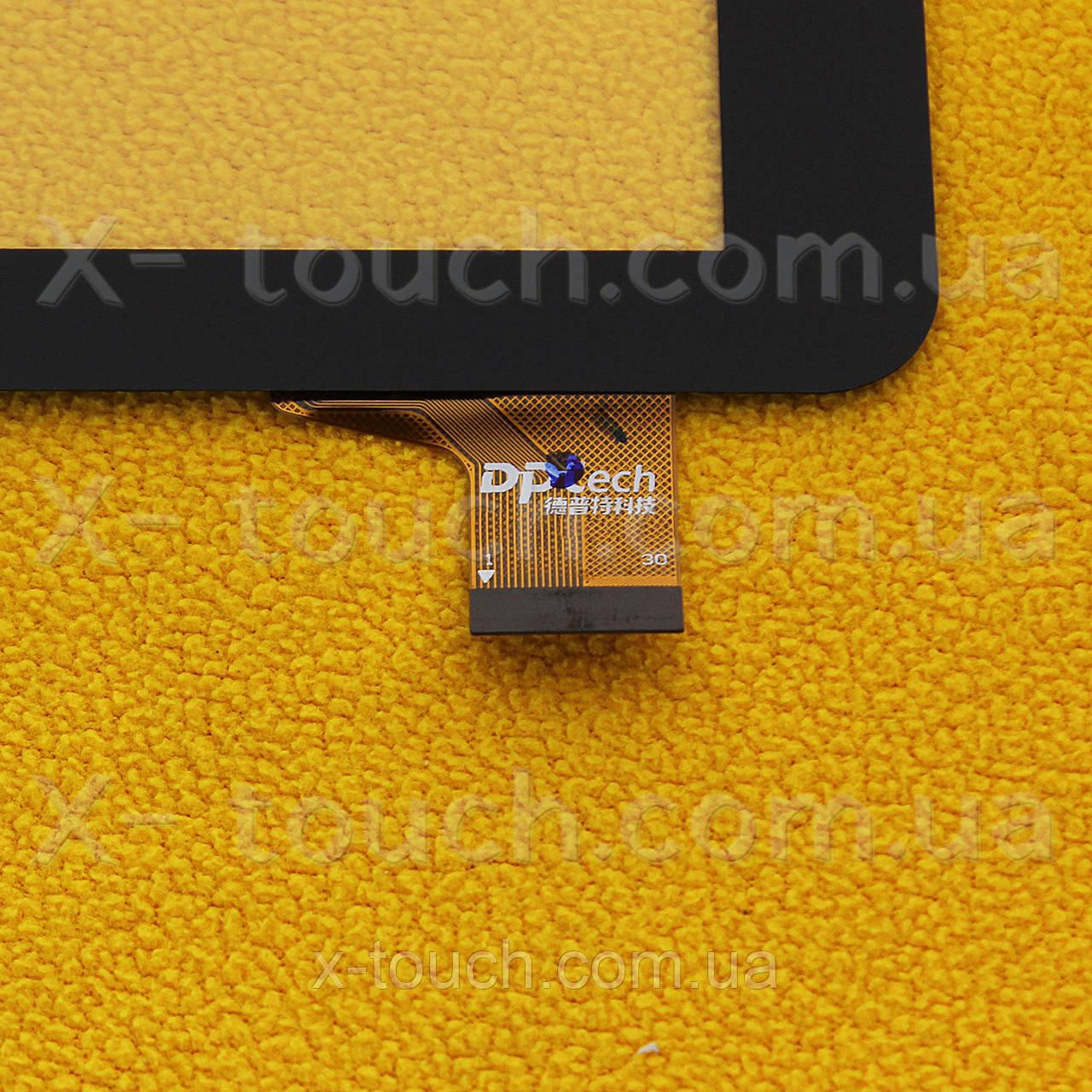 Тачскрин, сенсор  YL-CG015-FPC-A1  для планшета