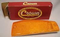 Поворотник левый  CROWN  56000111
