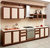 """Кухня """" Евразия """""""