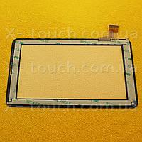 Тачскрин, сенсор  X70 0719-2-P  для планшета