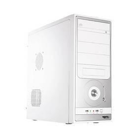 Компьютер для офиса и интернета  2.53GHz/1Gb/80Gb