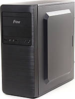 Корпус Frime FC-451B Black / 450W