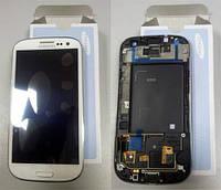 Замена дисплеев Samsung J110, J120, J200, J320, J500, J510,J700, J710, A500