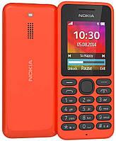 Мобильный телфон Nokia 130 DualSim black