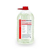PRO service жидкое мыло для рук глицериновое, ромашка