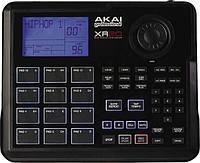 Ударные инструменты Akai XR-20