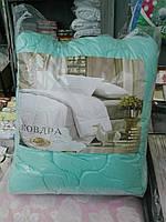 Одеяло из холлофайбера