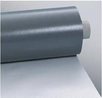 ПВХ Мембрана RUVIMAT-E 1,8мм