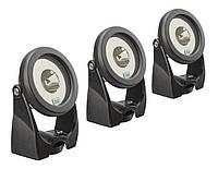 Светильник для пруда Oase Lunaqua Power LED set 3