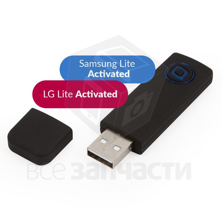 KP320 USB MODEM WINDOWS 7 64BIT DRIVER DOWNLOAD