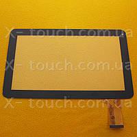 Тачскрин, сенсор  Xc-pg1010-014, YDT1226-A0  для планшета