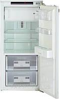 Встраиваемый холодильно-морозильный шкаф Kuppersbusch IKEF 2380-1