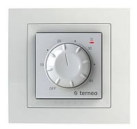 Terneo rtp unic (с рамкой Schneider Electric)