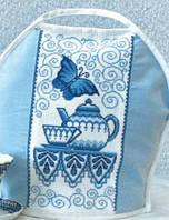 Набор для вышивки крестиком №374(Кухня)