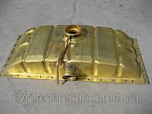 Бак радиатора верхний ЮМЗ 36-1301050-Б СБ