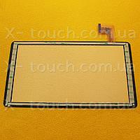 Тачскрин, сенсор  DH-1012A2-FPC062-V  для планшета