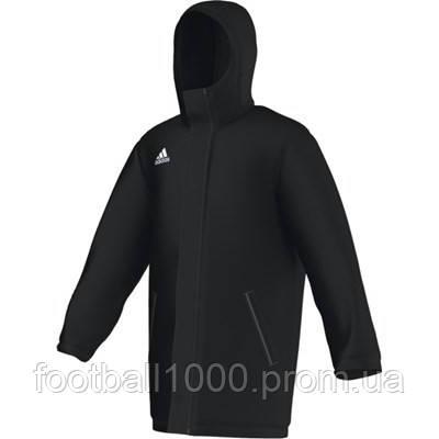 aa79af7a Мужская куртка Adidas Core 15 Stadium Jacket M35325 - Gooool.com.ua в Киеве
