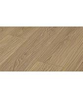 Ламинат Kaindl Natural Touch 8.0 Standard Plank Oak Laredo 37583 SB 8 MM