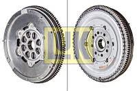 Маховик демпферный 2.0 DI 125 PS Ford Transit 00-06 Mondeo MK3