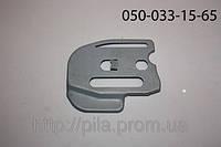 Пластина для McCulloch CS 340, CS 380