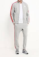 Костюм спортивный мужской Nike Trascsuit FLC