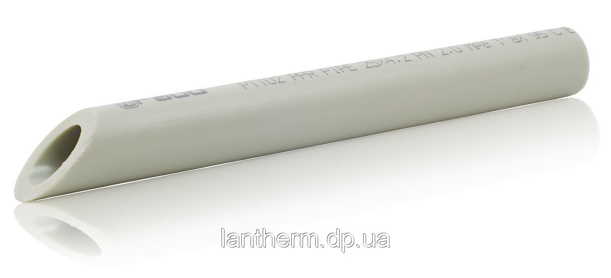 Труба FADO PP-RCT PN-20 25х4,2