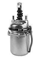 Камера торм. с пружинным энергоакк (в сборе,тип 20/20)
