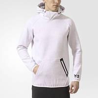 Худи для мужчин adidas Y-3 Future SP Hoody B49845