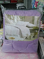 Одеяло из холлофайбера 2-х спальное
