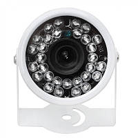 Камера аналоговая наружная COLARIX CAM-AOF-002