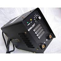 Сварочный инвертор Эпсилон Профи mini 257, фото 1