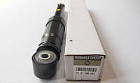 Амортизатор задний газомасляный RENAULT TRAFIC II 01-,NISSAN PRIMASTAR;OPEL VIVARO 7701066495