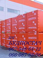 Опыт производства и применения  Газоблок — Газобетон gazobeton-Gazoblok изделий автоклавного твердения в Украине