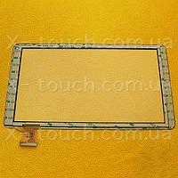 Тачскрин, сенсор  Jeka JK-103 3G  для планшета