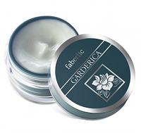 Клеточный ночной крем Ультра-питание для сухой кожи серии GARDERICA