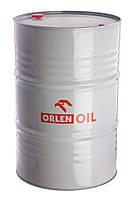 Гидравлическое масло ORLEN HYDROL L-HM/HLP 46 205 л