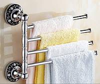 Ванная комната вешалки puro мебель для ванной