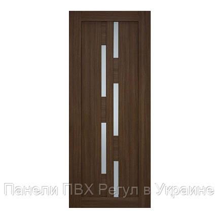 Межкомнатные двери Cortex «model 08», фото 2