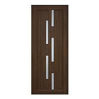 Межкомнатные двери Cortex «model 08»