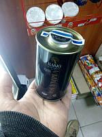Оливова олія (Греція) (0.250л), фото 1