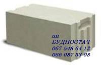 Перспективные направления совершенствования технологии газобетона (газоблока)  ячеистых бетонов