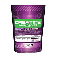 Ostrovit Creatine Monohydrate Pure 1kg