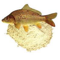 Рыбная мука (Мавритания, Марокко)
